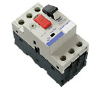 DZ518(GV2) Series Motor Protection Circuit Breaker DZ518-M(GV2-M)