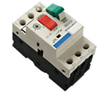 DZ518(GV2) Series Motor Protection Circuit Breaker DZ518-ME(GV2-ME)