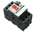 DZ518(GV2) Series Motor Protection Circuit Breaker DZ518-MZ(GV2-M)