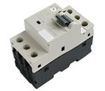 DZ518(GV2) Series Motor Protection Circuit Breaker DZ518-RS(GV2-RS/LS/LE)